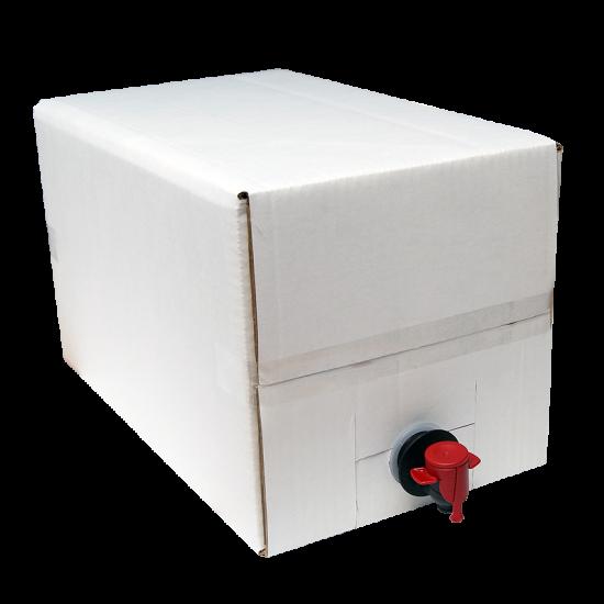 10 Litre Wine Dispenser / Bag In A Box