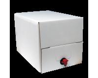 20 Litre - 36 Pint Wine Dispenser / Bag In A Box