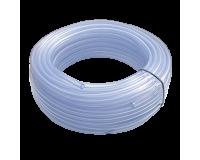 1/4 Bore Pvc Syphon Tube - 30m Roll