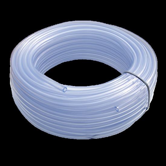 3/8 Bore Pvc Syphon Tube - 30m Roll