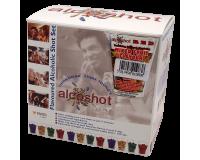 Alcoshot Refill Mixed Fruit Ingredient Kit