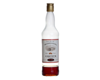 Alcotec Top-Up Extract - Mississippi Liqueur Essence - In 700ml Bottle