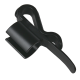Hook Type Bucket Clip For Auto Syphons