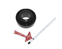 Replacement Seal For 23 Litre And 4.5L  Auto Syphons