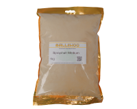 Balliihoo Medium Spraymalt 1kg