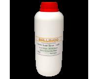 Belgian Candy Sugar Syrup Light - 1.5kg
