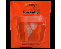 Finings For Beer - 30 Gram Sachet