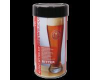 Brewbuddy  1.8kg - Bitter
