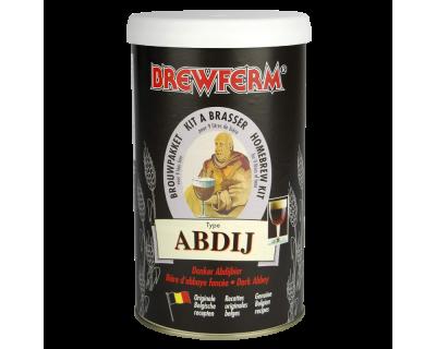 Brewferm 1.5kg - Abbey