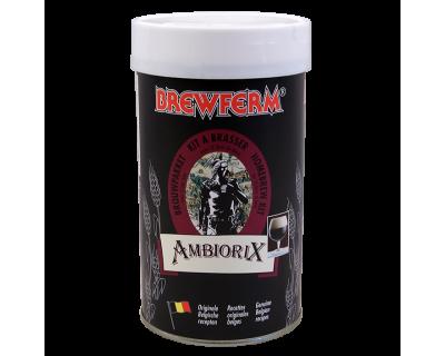 Brewferm 1.5kg - Ambiorix