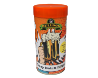 SPECIAL OFFER - Bulldog Brews Crazy Batch Bitter - 40 Pint Ingredient Kit - Short BBE