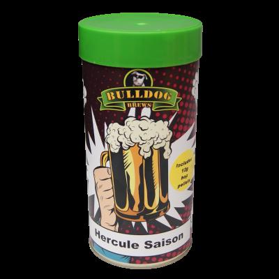 Bulldog 1.8kg - Hercule Saison Pale Ale