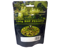German Hop Pellets 100g - Perle