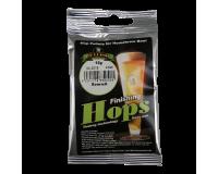 Finishing Hop Pellets - American Summit - 12g pack
