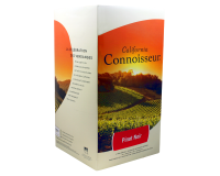 SPECIAL OFFER - California Connoisseur - 30 Bottle Wine Ingredient Kit - Pinot Noir - Expired BBE