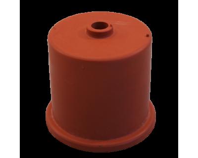 Standard Cap For 23 Litre / 5 Gallon Carboy