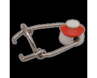 Spare Ceramic Stopper for Swing Top Bottles - Pack Of 12