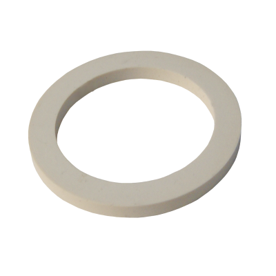 Spare Tap Seal For Cider Barrel Tap