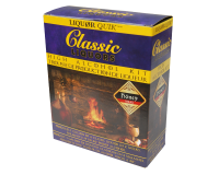 Classic Liquors 1 Gallon - Honey Mead Liqueur