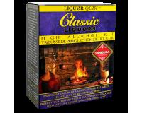 SPECIAL OFFER - Classic Liquors 1 Gallon - Sambuca Liqueur