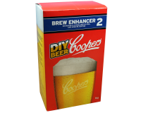 Coopers Brew Enhancer 2 - 1kg Box