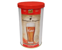 SPECIAL OFFER - Coopers Innkeepers Daughter Sparkling Ale - 40 Pint Beer Kit - Expired BBE