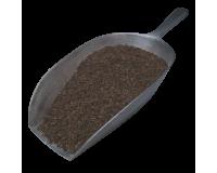 Crushed Cara Wheat Malt - 500g