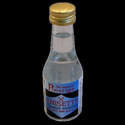 Original Prestige 20ml Anisette Liqueur Essence