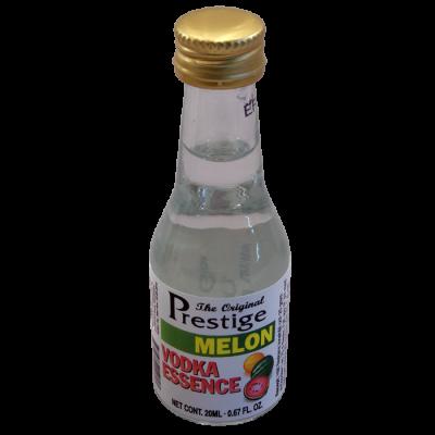 Original Prestige 20ml Melon Vodka Essence