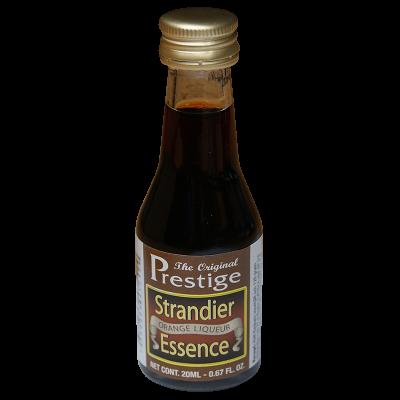 Original Prestige 20ml Strandier Essence