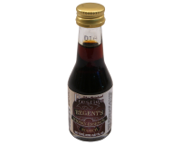 Original Prestige 20ml Regents Scotch Whisky Essence