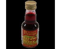 Original Prestige 20ml Strawberry Fruity Shot Essence