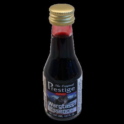 Original Prestige 20ml Cranberry (Wargtass) Essence