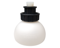 Collection Ball For Fastferment Conical Fermenter