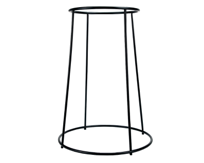 Stand For 30L FastFerment Conical Fermenter