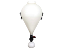 FastFerment 30L Conical Fermenter