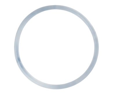 O Ring Seal For 4 Inch Wine Fermenter Cap