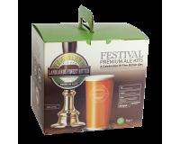 Festival Premium Ale 3kg - Landlords Finest Bitter