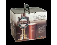 Festival Premium Ale 4kg - Old Suffolk Strong Ale