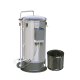 Grainfather (Connect) - All In One Brewing System With Connect Control Box
