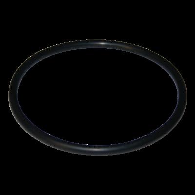 O Ring Seal for Hambleton Bard 4-inch Barrel Caps