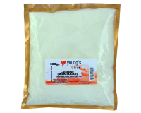 Lactose Milk Sugar 500g Bag - Non Fermentable Beer And Wine Sweetener