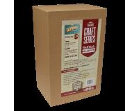 Mangrove Jacks Craft Series 3 kg - California Common - Partial Mash Kit