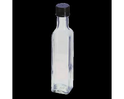 100 ml Marasca bottle