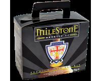 Milestone 3kg - Lions Pride