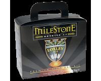 Milestone 3kg - Loxley Ale
