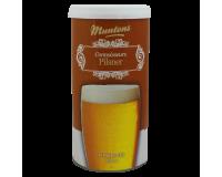 Muntons Connoisseurs 1.8kg - Pilsner