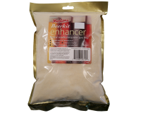 Muntons Beerkit Enhancer - Spraymalt Sugar 1Kg