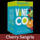 Niagara Mist 30 Bottle Light Wine Ingredient Kit - Cherry Sangria