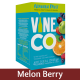 Niagara Mist 30 Bottle Light Wine Ingredient Kit - Melon Berry